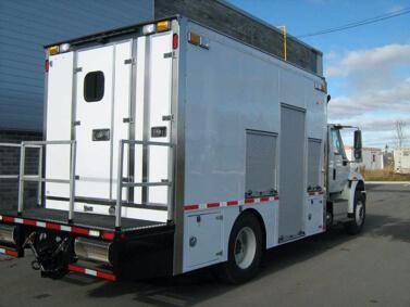 mtce-custom-truck-body
